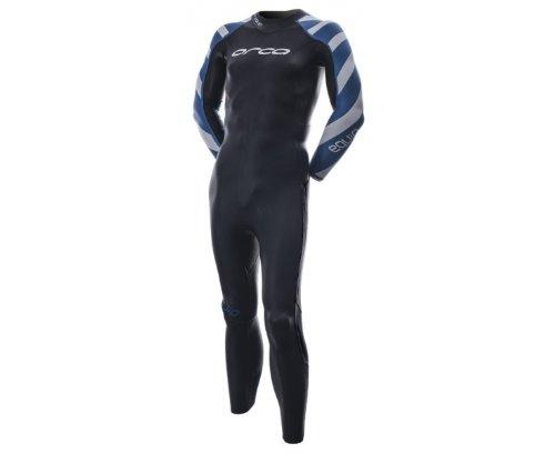 ファッションの OrcaメンズEquipフルスリーブ B00IA1A6GE Size Size 4|ブラック B00IA1A6GE ブラック Size ブラック 4, 古着屋 hooperdoo:b83178b5 --- beyonddefeat.com