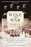 Bargain eBook - Wine and War