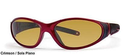 6f73a8e6ba7 Amazon.com   Libert Sport HYDRO Sunglasses