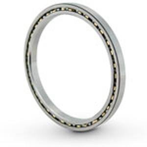 VD100CP0 Thin Section Bearing 10