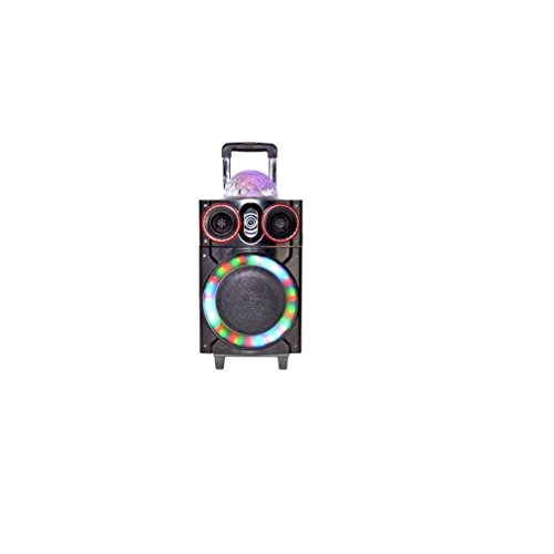 blackmore-brs-2000-rechargeable-speaker-w-bluetooth-usb-tf-player-fm-remote