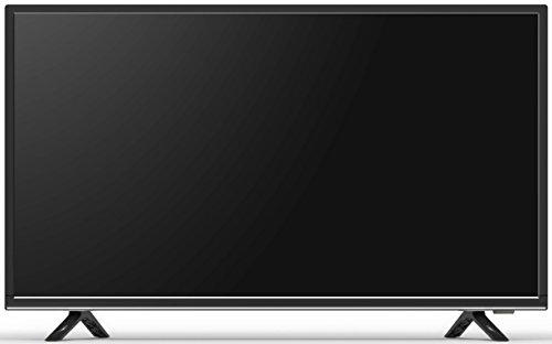 Micromax 81.3 cm (32 inches) I-Tech 32T6175MHD HD Ready LED TV (Black) + Airtel HD DTH