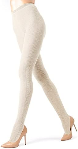ef003ffedc1 Best Wool Tights For Women Reviews 2018 on Flipboard by marshallreview