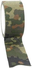 Llaveros para la pesca Paracord Grenade de la marca PRECORN
