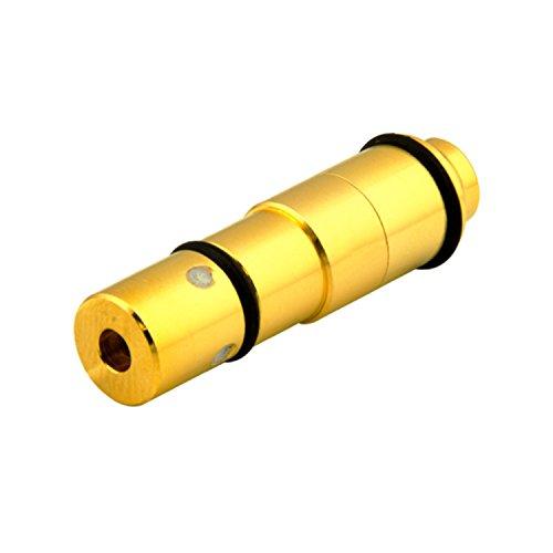 - G-Sight .380 ACP Training Laser Cartridge w/Pro App