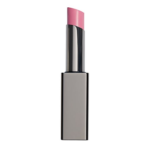 Julep Hydrating Lip Sheer with Shea Butter and Antioxidant-Rich Oils, More Shades Available ()