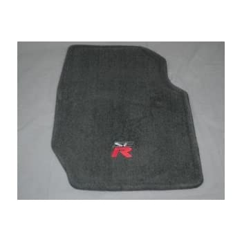 Amazon Com Nissan Sentra Lava Nissan Se R Carpeted Floor