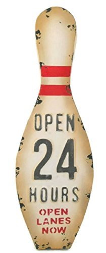 large-bowling-alleys-open-24-hours-sign-open-lanes-now-brand-new-w-distressed-used-style-metal-bowli