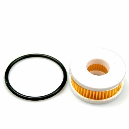 Filtro para Landi Renzo Incluye Juego de juntas GPL filtro Auto Gas l/íquido Fase LPG