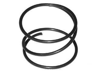 (Mustang Spring Steering Wheel Horn Ring 1964 1/2 -)