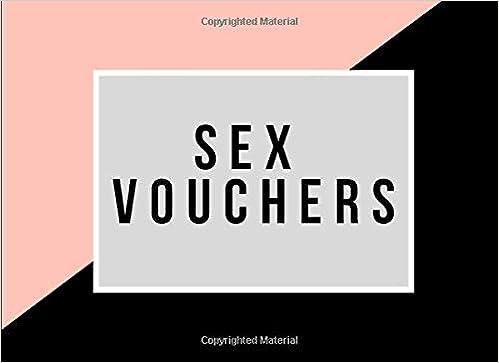 You Fun sex play with husband