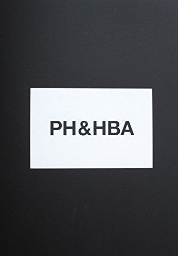 hba hood by air - 5