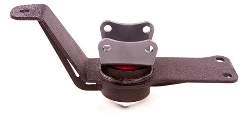 IMT90730-60A Innovative Mounts Rear Replacement Mount for Honda S2000