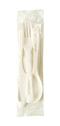 corn utensils - 9