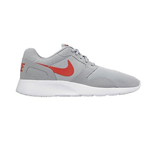 NIKE Kaishi Men s Running Shoes