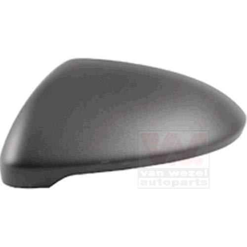 Van Wezel 5766841/Wing Mirror Cover Left