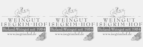 Isegrim-Hof-Dornfelder-Rotwein-2013-Feinherb-Bio-3-x-075-l