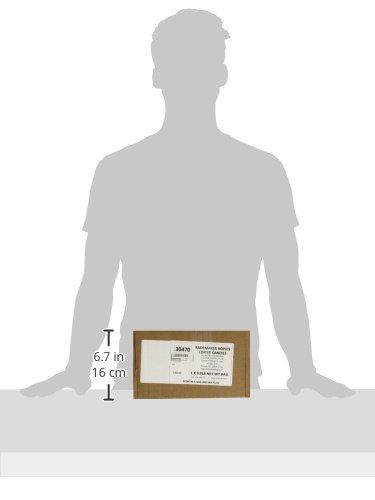 Rademaker Hopjes Coffee Candies, 9.9-Pound Package by Rademaker (Image #2)