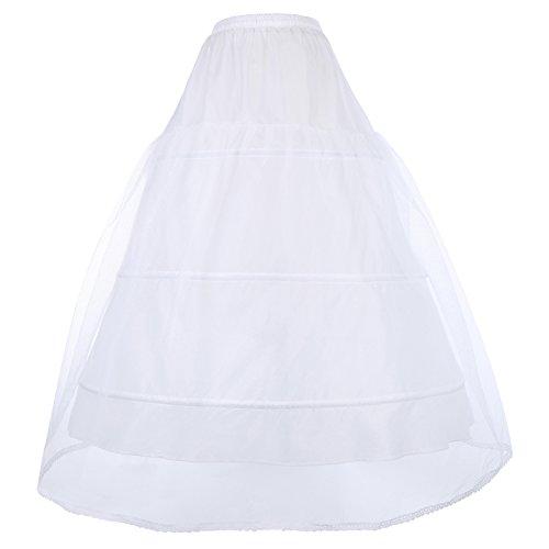 Era Gown - 6