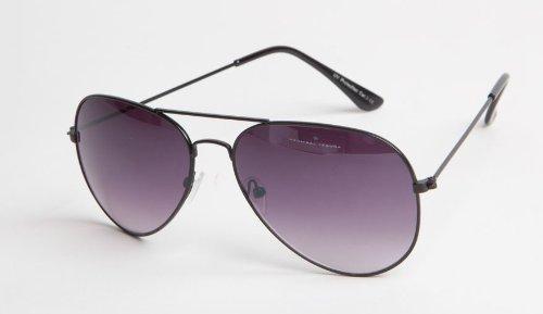 Gafas de Sol (Exotic by) [Juguete]: Amazon.es: Ropa y accesorios