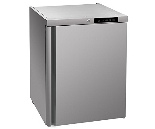Summerset Outdoor Refrigerator, 5.5 Cubic Feet (Summerset Refrigerator compare prices)