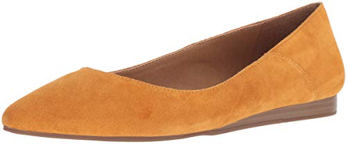 Lucky Women's Inca Lucky Gold Inca Women's Gold SBSwrCqx