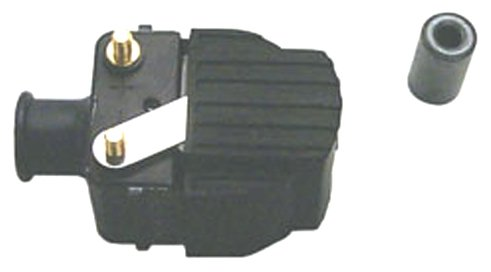 Sierra International 18-5186 Ignition Coil by Sierra International