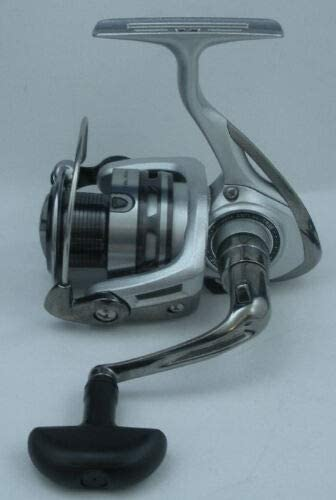 Daiwa Spinning Reels Daiwa Laguna Silver 5Bi Spinning Reels Select Models