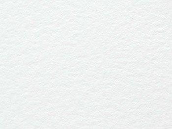 Bockingford   HP 140lb (300gsm) 22x30in x50 B01ELO0RGC Zeichenblcke & -bücher Einfach zu bedienen