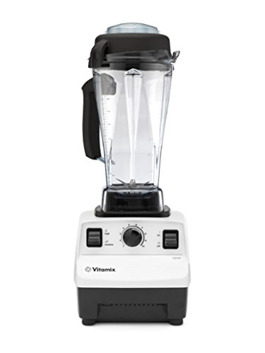 vitamix 5200 vs vitamix pro series 750 reviews prices
