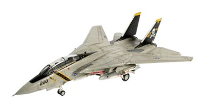 1:144 Revell F-14a Tomcat for sale  Delivered anywhere in USA