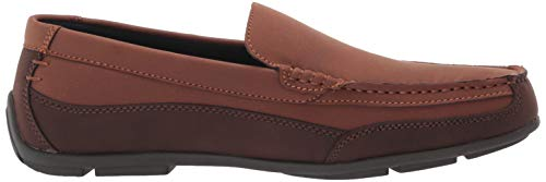 Tommy Hilfiger Men's Dathan Driving Style Loafer