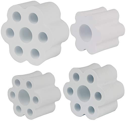 Tall Foam Cup - 9