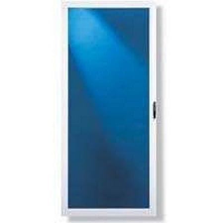 LARSON MANUFACTURING C0204032 Full View Storm Door: Amazon co uk