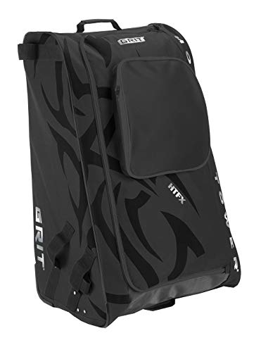 "GRIT HTFX Hockey Tower 33"" Equipment Bag from GRIT"