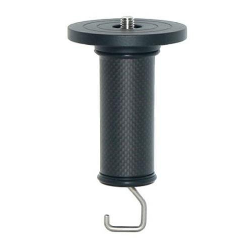 Feisol CC-3711 Short Center Column for CT-3371, CT-3372, CT-3471, CT-3472 Tripods