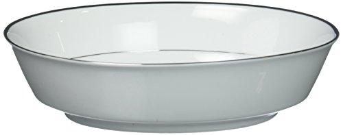 Noritake Vegetable Bowl - Noritake Spectrum Oval Vegetable Bowl