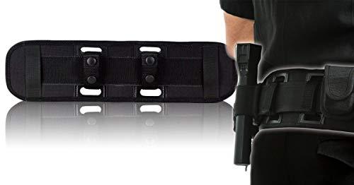 Backupbrace Belt Back Support