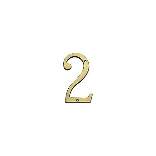 Nationalハードウェアn207183家NMB no2 Sbrs Sbrs 6 in 5 Pack of in 5 B07DDFMYMY, 金色で金運アップ しあわせ七福神:7dbabe9e --- ijpba.info