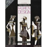 img - for Patternmaking For Fashion Design 5Th Edition book / textbook / text book