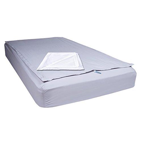 quickzip sheets - 6