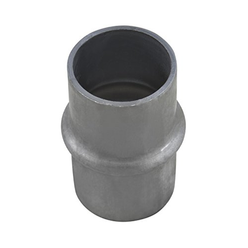 Yukon Gear & Axle (YSPCS-005) Replacement Crush Sleeve for Dana 44/50 Differential ()