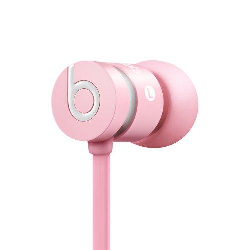 urBeats Wired Ear Headphone Nicki
