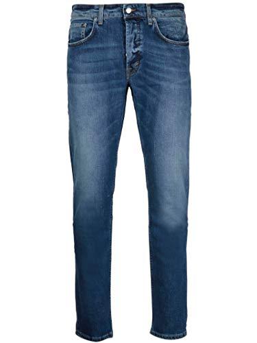 Department Algodon Azul Five Hombre Jeans U18d02d1801100 UnU1r0Y