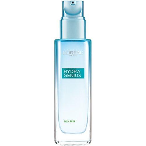 loreal-paris-hydra-genius-daily-liquid-care-normal-oily-skin-304-fl-oz