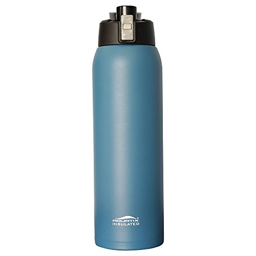 sports bottle stainless - 8