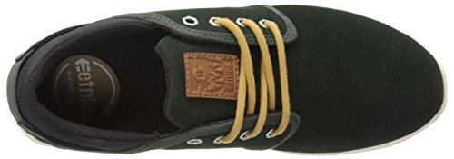 Etnies Scout Sneaker Wald