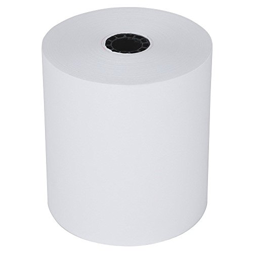 (RiteMade 15-151 POS Cash Register Thermal Paper Roll Tape 2 1/4