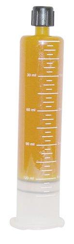 Tracer Spectronics Corp TP97700108 8 oz. Universal Dye Cartridge