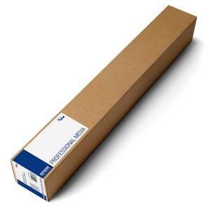 (Epson DS Transfer Copy & Multipurpose Paper)
